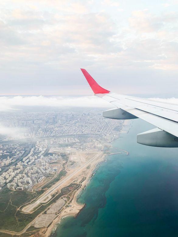 Gambaran Tentang Pesawat Wings Dan Cara Mendapatkan Tiket Murah