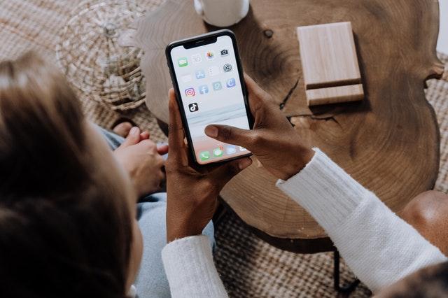 Miliki Fitur Yang Hampir Sama, Yuk Intip 3 Aplikasi Pesaing TikTok