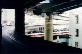 1999 Japan -Tokyo - Scans 099