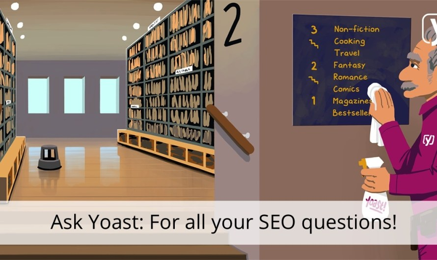 Ask Yoast: Can I repost my guest-authored content?