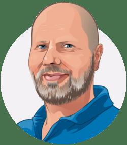 Gutenberg block editor improvements, and integrating plugins