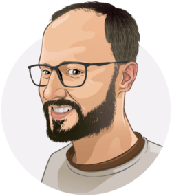 Yoast SEO 12.1: Snippet preview updated