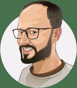 Avatar of Edwin Toonen