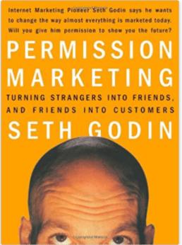 marketing books -