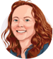 SEO news in April 2021: More time for your Core Web Vitals