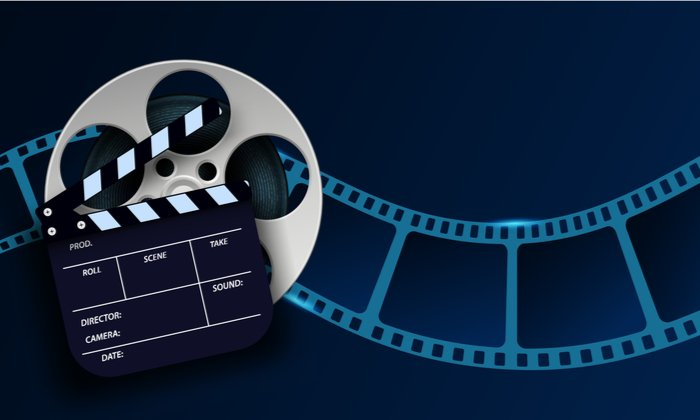 10 Technology and Social Media Documentaries For Marketers