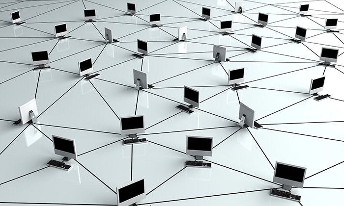 Private Blog Networks: A Penalty Waiting to Happen?