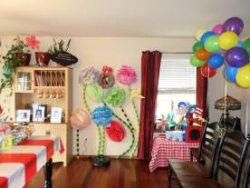 dr-suess-party-3