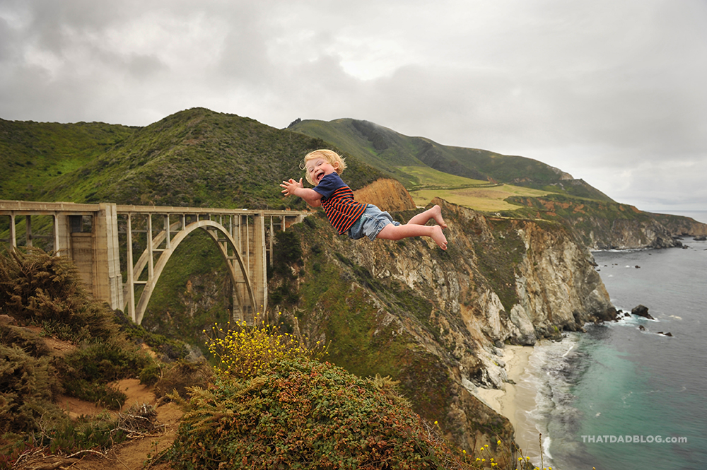 Wil Flies Bixbie bridge low res