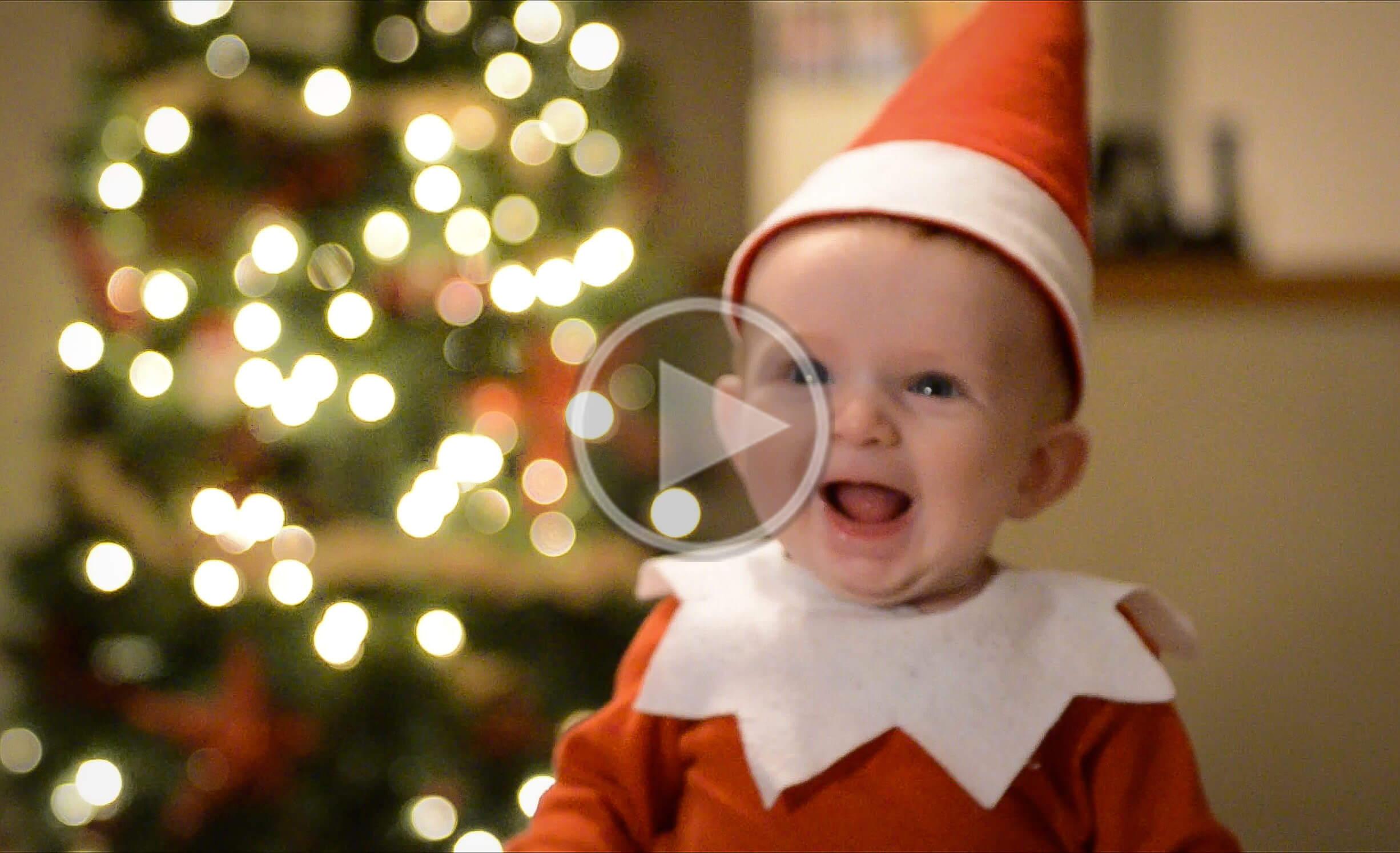 Rockwell-elf-video