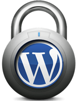 Post image for How to Secure Your WordPress Blog