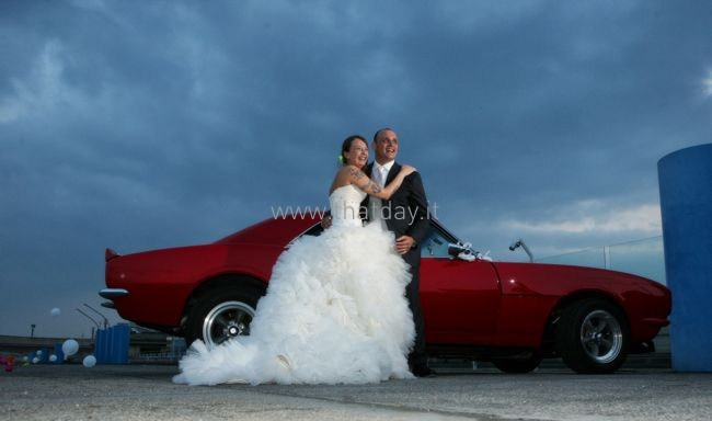 wed Marco&Giorgia selez-31