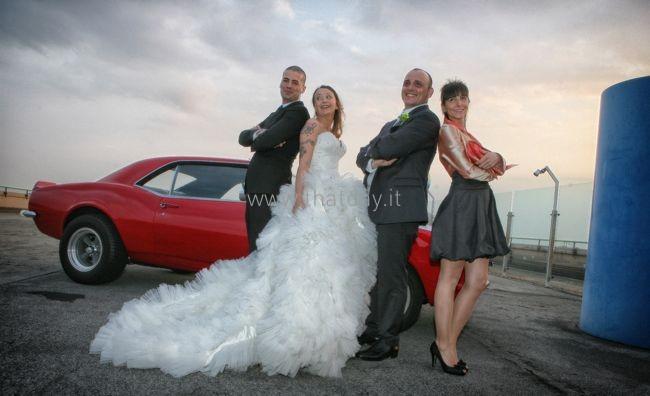 wed Marco&Giorgia selez-34