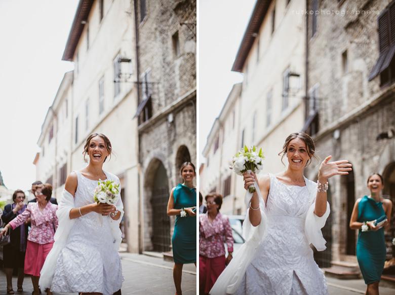 destination_wedding_photographer_italy_014