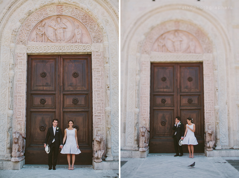 destination_wedding_photographer_italy_066