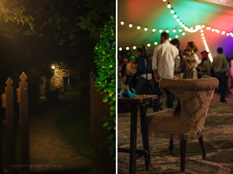 destination_wedding_photographer_italy_138