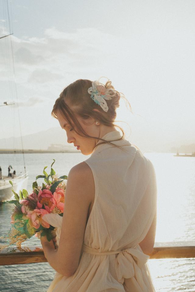 bridal_sdv 103
