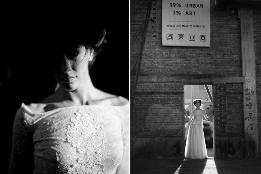 wedding_planner_torino8