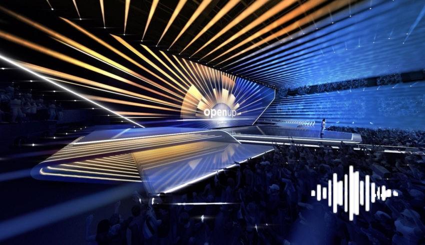 TEP Reviews: Eurovision 2020