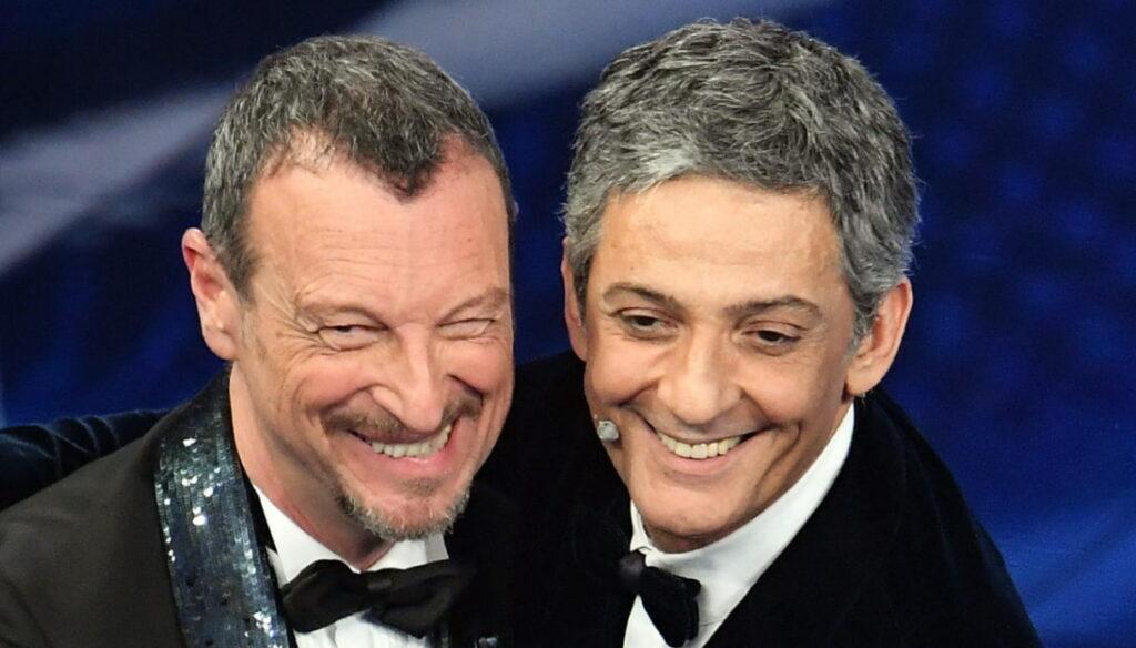 Italy kicks off Festival di Sanremo – Night 1 Recap