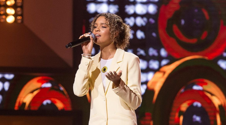 🇵🇱 Sara James to represent Poland at the 2021 Junior Eurovision Song Contest