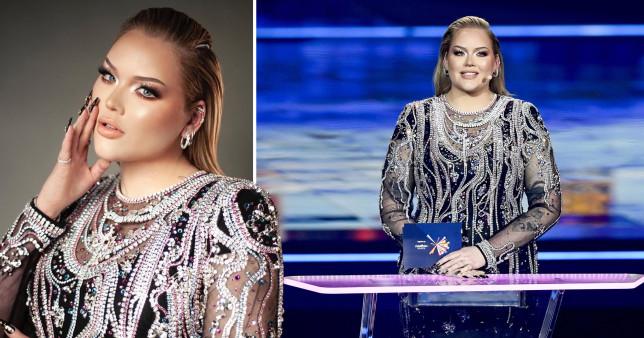 Editorial – 2021 Was a Landmark Year for LGBTQ+ 🏳️🌈Representation at Eurovision