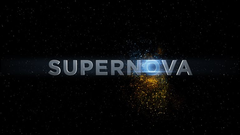 🇱🇻 Submissions for Latvia's NF Supernova 2022 open