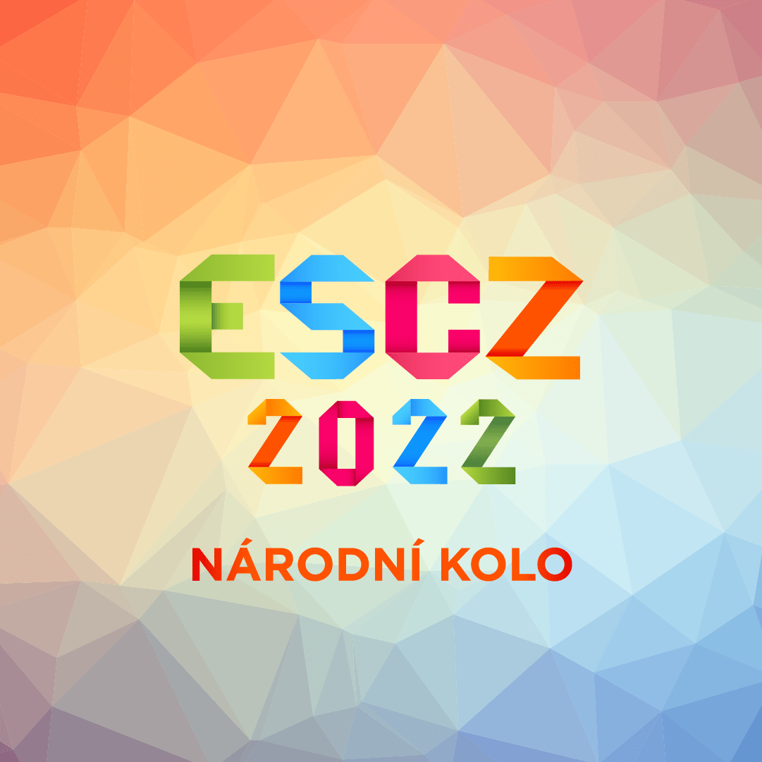 🇨🇿 Czech National Final ESCZ to take place in December
