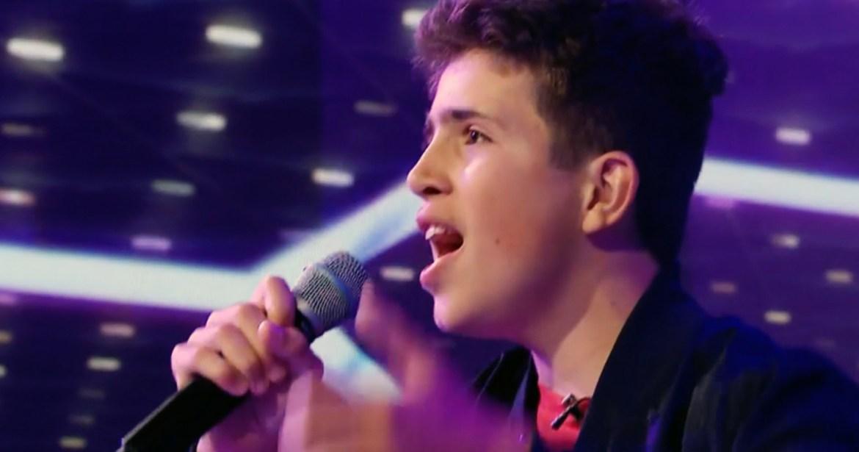 🇮🇪 Maiú Levi Lawlor to represent Ireland at Junior Eurovision 2021
