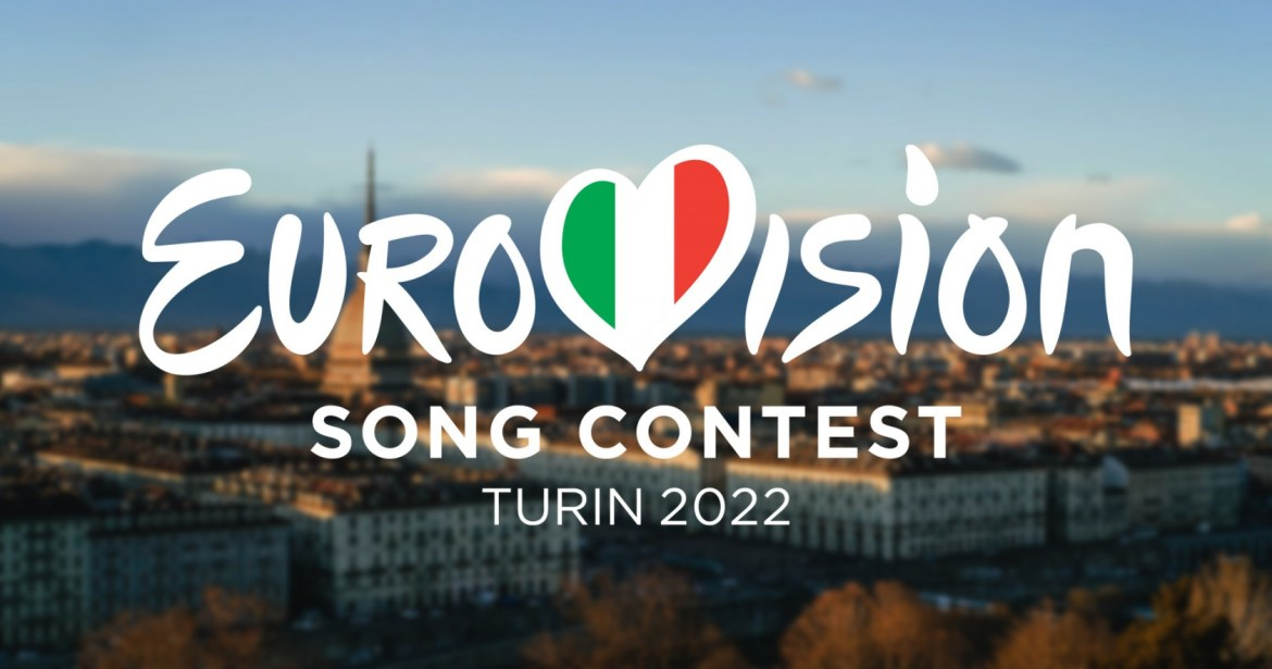 41 countries to participate at the 2022 Eurovision Song Contest