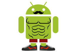 Android-Workout