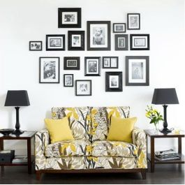 affordable picture frames