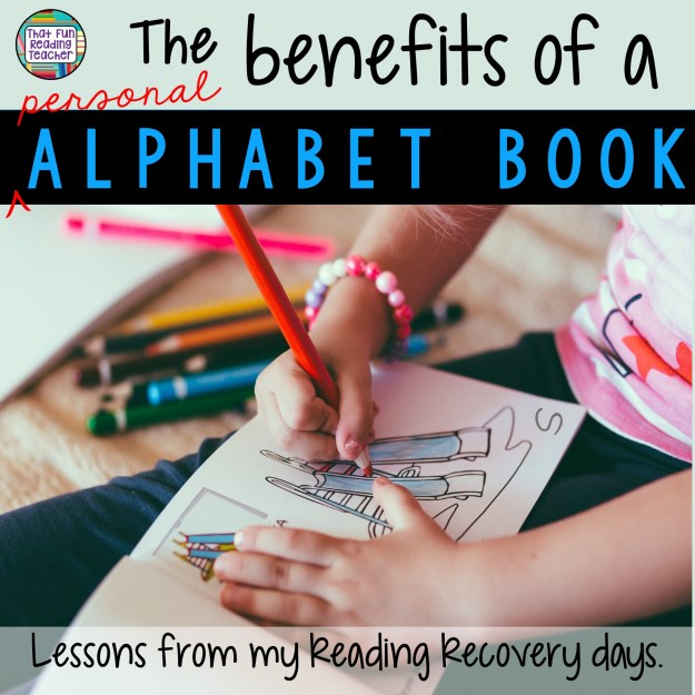 how to become a reading recovery teacher