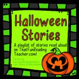 Halloween Stories.png