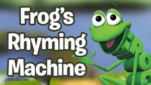 wordworld-frogs-rhyming-machine