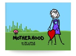 JCLittle-Motherhood-book-frontcover-555