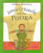 JO & the Pooka