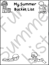 1 Summer Bucket list blank.png - Copy