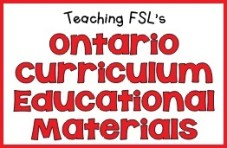 Ontario Curriculum Educational Materialss.png