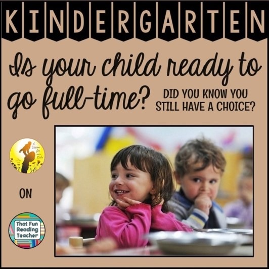 KindergartenDecision-720