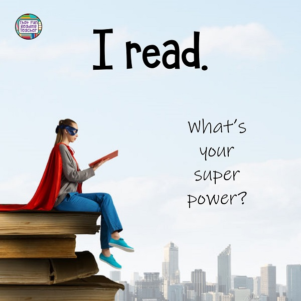 Teaching reading to young students? Here are my most popular posts about teaching reading in kindergarten and early primary! #kindergarten #primary #reading #teaching #literacy