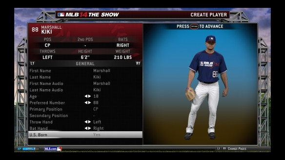MLB® 14 The Show™_20140511154905