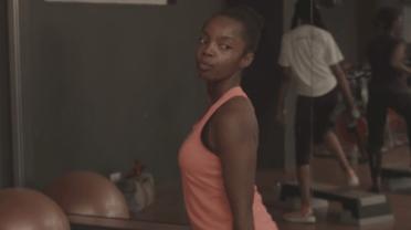 E10-girls at gym3