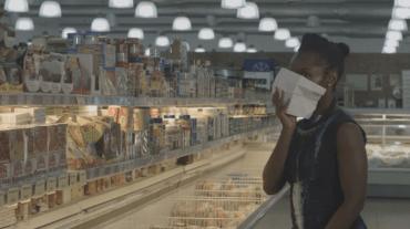 E10-Nana Yaa at supermarket1