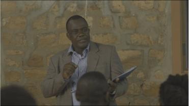 e10-Robert Ngozi at church3
