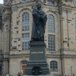An Afternoon Itinerary For Dresden, Germany