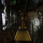 Rynek Underground Museum (Krakow, Poland)