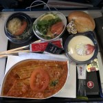 Review of Turkish Airlines