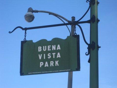 BuenaVistaPark