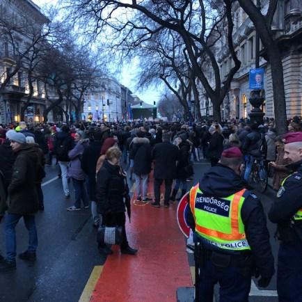 budapestprotest